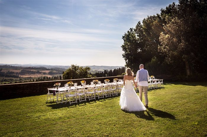 Pratello Country Resort Tuscany