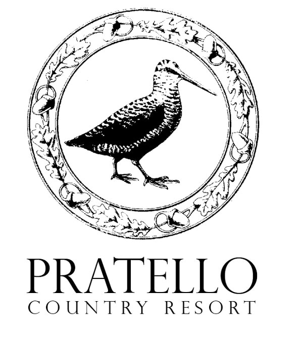 Pratello Country Resort Luxury Destination Wedding Venue Tuscany Italy Member of the Destination Wedding Directory by Weddings Abroad Guide