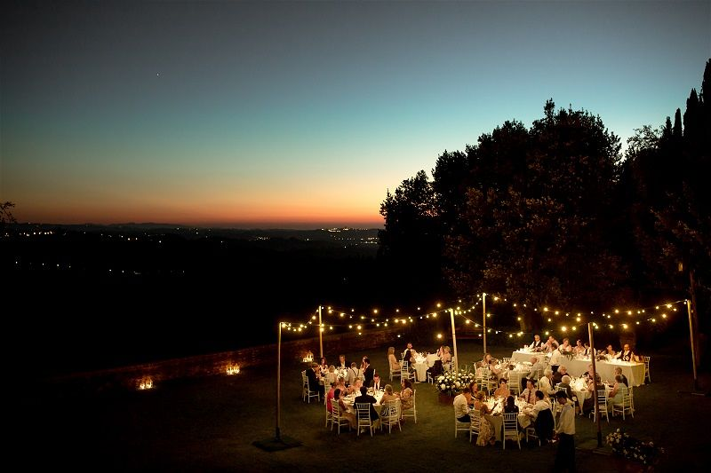 Pratello Country Resort Tuscany Wedding Venue Italy member of the Destination Wedding Directory by Weddings Abroad Guide.com