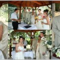Cyprus wedding of Afshan & Guy by Paphos Wedding Belles