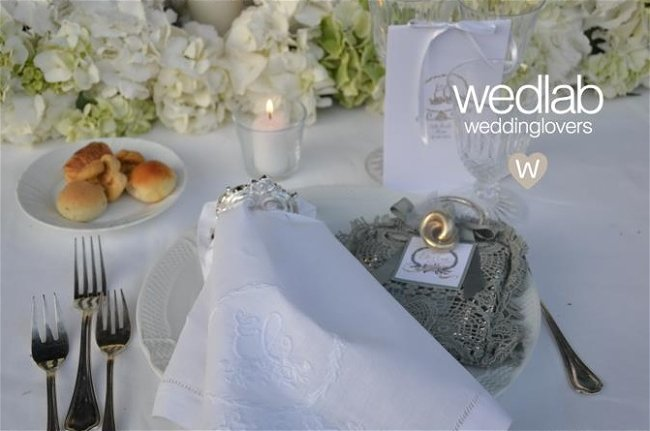 Best Wedding Insurance Ireland: Villa Wedding In Rome