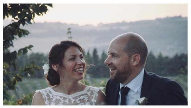 Real Destination Wedding Cost Breakdown - F&A#s affordable wedding in Northern Italy