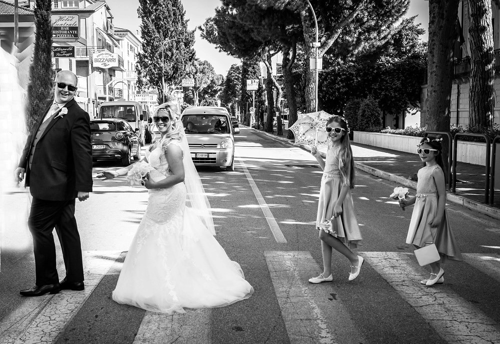 Real Destination Wedding Cost Hotel Ambasciatori, Pineto, Abruzzo, Italy- Jason Hale Photography
