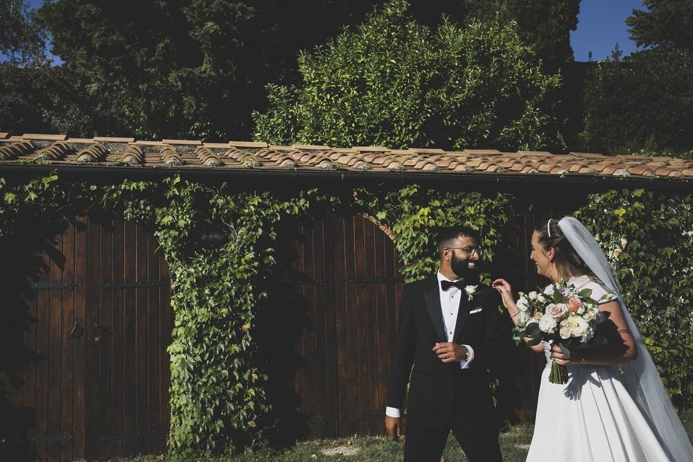 G& K Real Destination Wedding Cost Breakdown Villa Di Ulignano, Volterra Tuscany | Beatrice Moricci Photography
