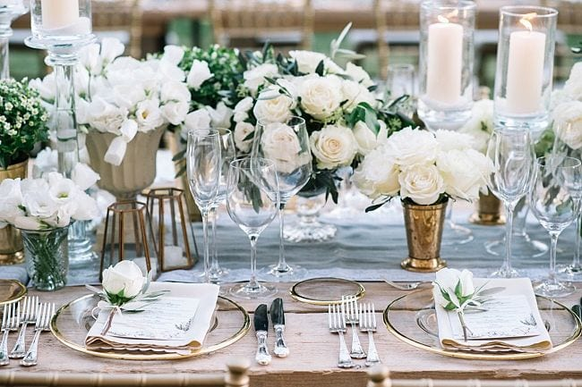 Regina & Ryan's Wedding in Tuscany // Photography Stefano Santucci // Videography Angelo La Torre