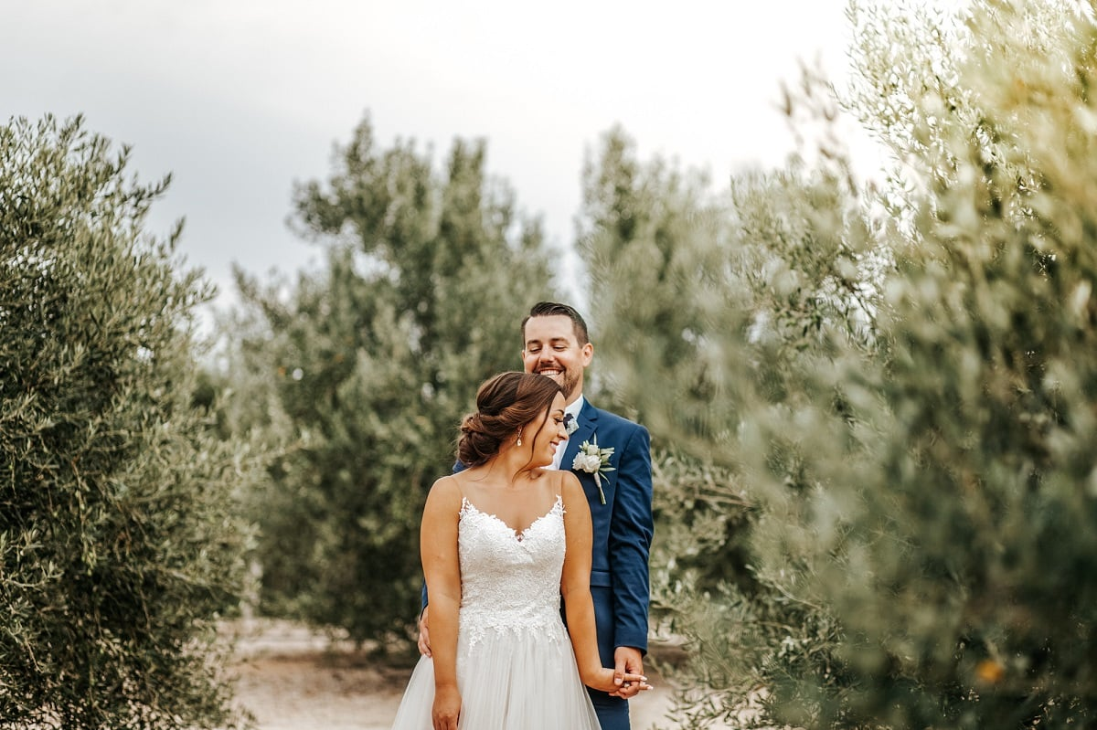 Destination Wedding Planner in Croatia: Planner Spotlight - Dreamtime Events Croatia - Regina & Joel's Boho Wedding, Zadar Region - Photography by Mario Paparela Aloha Weddings