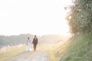 Review Alice & John - Caterina Errani Photography Italy, Europe, Worldwide - Valued Member of Weddings Abroad Guide Supplier Directory