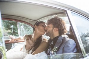 Review Laura & Fabio - Caterina Errani Photography Italy, Europe, Worldwide - Valued Member of Weddings Abroad Guide Supplier Directory