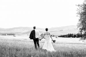 Review Manola & Marco - Caterina Errani Photography Italy, Europe, Worldwide - Valued Member of Weddings Abroad Guide Supplier Directory