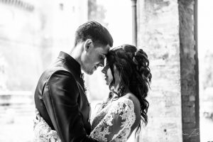 Review Sabrina & Luca - Caterina Errani Photography Italy, Europe, Worldwide - Valued Member of Weddings Abroad Guide Supplier Directory