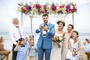 RoRas Destination Wedding & Events in Tuscany, Italy & Ibiza, Spain - Valued Member of Weddings Abroad Guide Supplier Directory