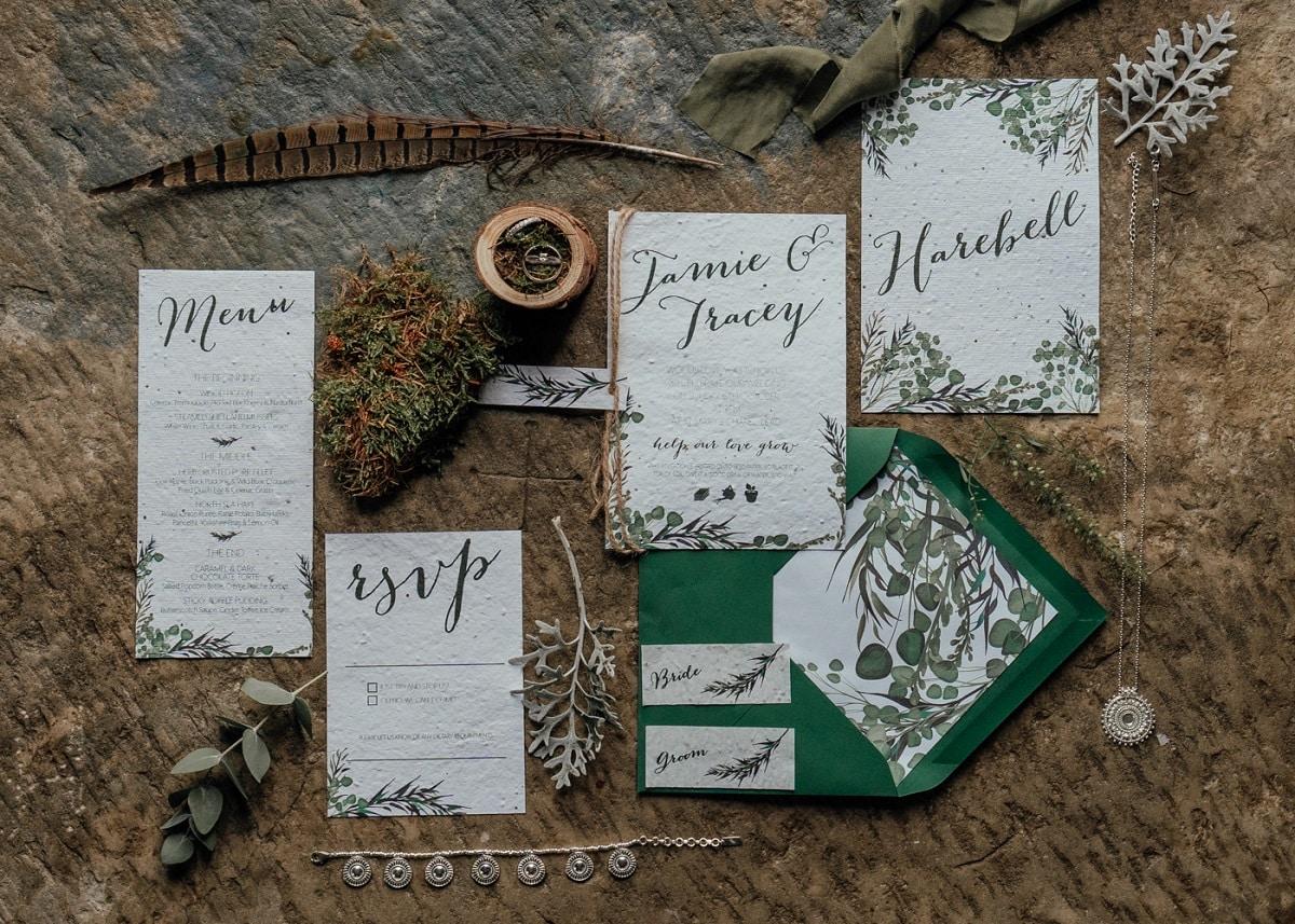 Rosanna Lilly Photography Destination Wedding Photographer UK, Europe & Worldwide member of the Destination Wedding Directory by Weddings Abroad Guide