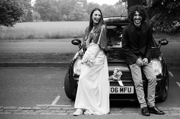 Rosanna Lilly Photography Destination Wedding Photographer UK, Europe & Worldwide member of the Destination Wedding Directory by Weddings Abroad Guide -Ruth & James