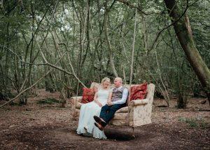 Rosanna Lilly Photography Destination Wedding Photographer UK, Europe & Worldwide member of the Destination Wedding Directory by Weddings Abroad Guide - Ali & Mikey