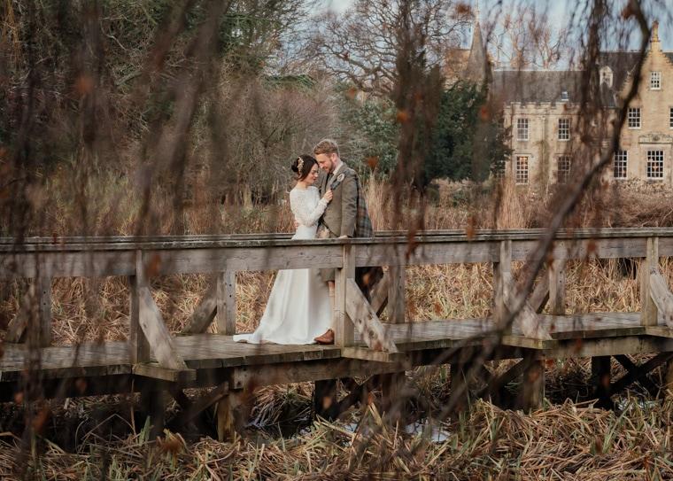 Rosanna Lilly Photography Destination Wedding Photographer UK, Europe & Worldwide member of the Destination Wedding Directory by Weddings Abroad Guide - Kate & Thom