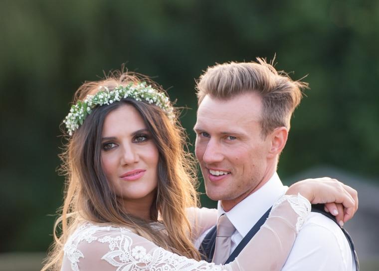 Rosanna Lilly Photography Destination Wedding Photographer UK, Europe & Worldwide member of the Destination Wedding Directory by Weddings Abroad Guide - Lisa & Greg