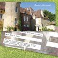 Wedding iin France Planning TIps //Destination Wedding Stationery by weddinginvitationdesigner.com