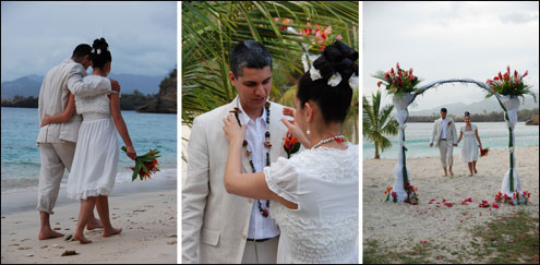 real-wedding-grenada-jen-sal