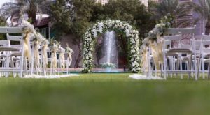 Cost of a Wedding in Dubai<br> Dubai Wedding Guide (Part 2)