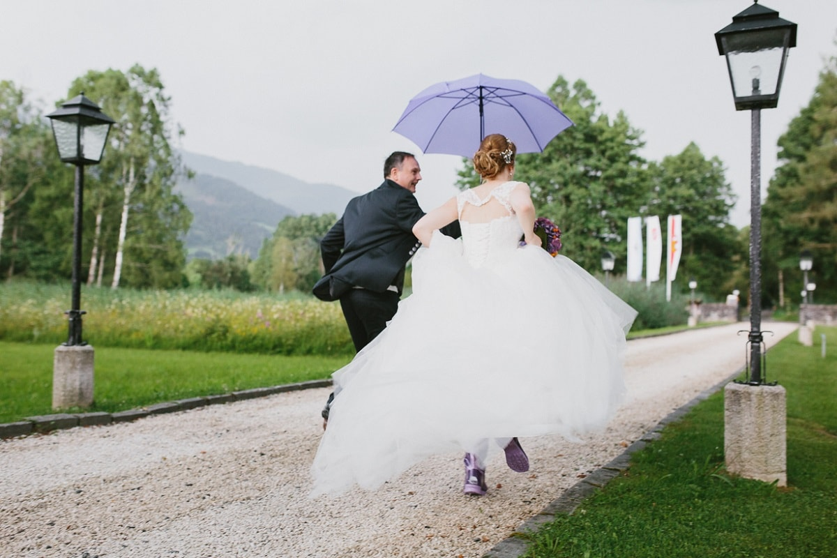 Schloss Prielau Castle Wedding Venue Zell am See Austria, member of the Destination Wedding Directory by Weddings Abroad Guide