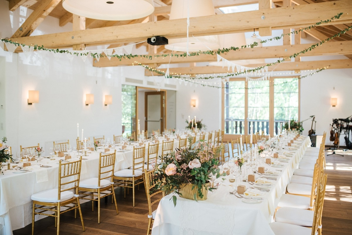 Schloss Prielau Castle Wedding Venue Zell am See Austria, (Maria Pirchner Fotografie), member of the Destination Wedding Directory by Weddings Abroad Guide