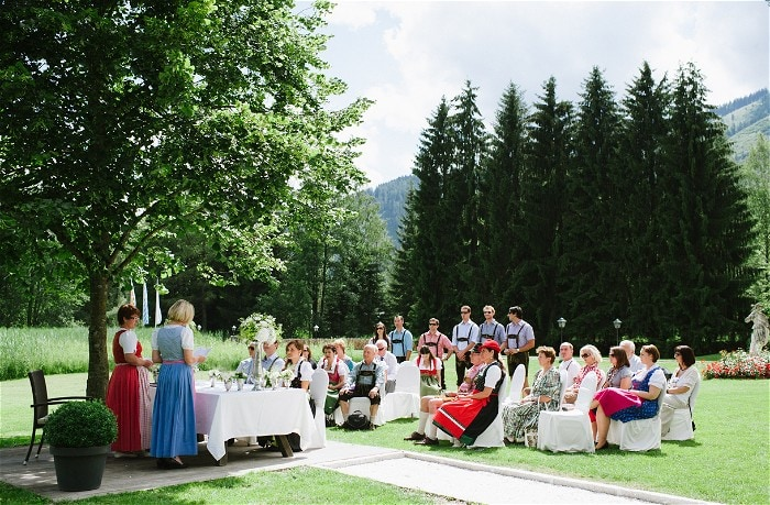 schloss_prielau_wedding_venue_austria (28)