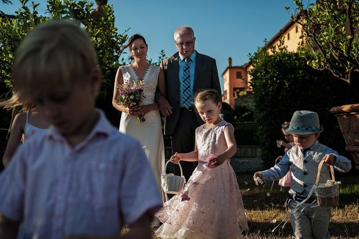 Sebastian David Bonacchi Destination Wedding Photographer Tuscany, Rome, Italy & Worldwide - member of the Destination Wedding Directory by Weddings Abroad Guide