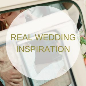 See Real Destination Wedding Stories from Around the Globe // WeddingsAbroadGuide