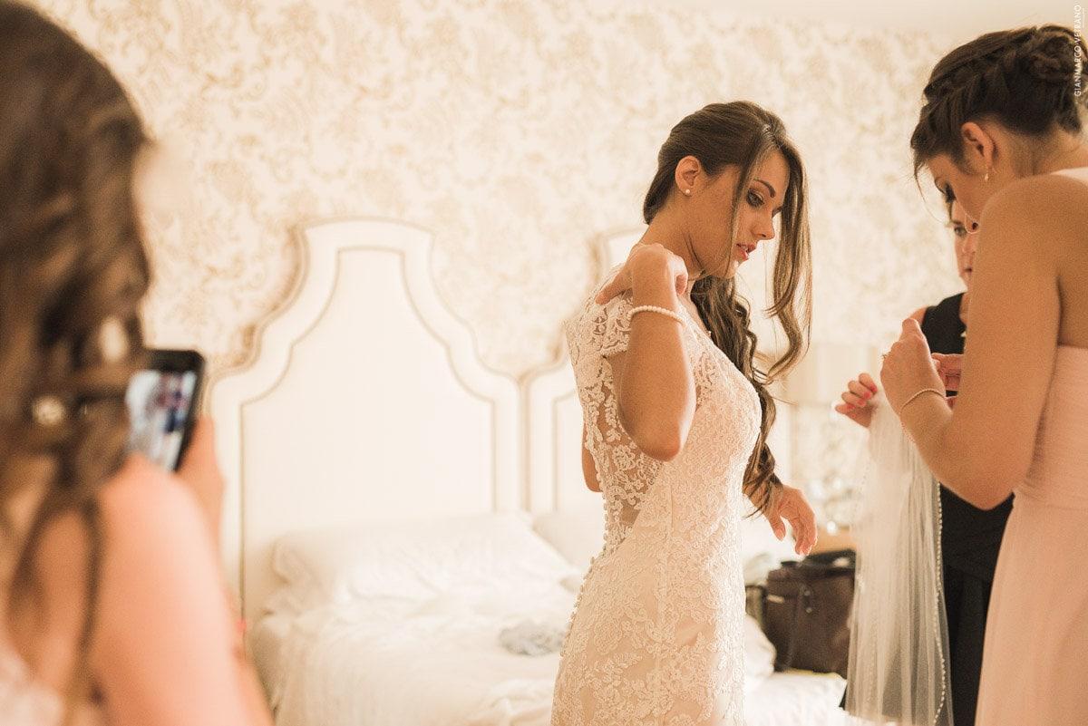 Stephen & Amanda's Irish American Wedding in Sicily Planned by Sicilian Wedding Day Photography by Gianmarco Vetrano