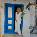 Simply Stunning Weddings UK based wedding planner in Turkey