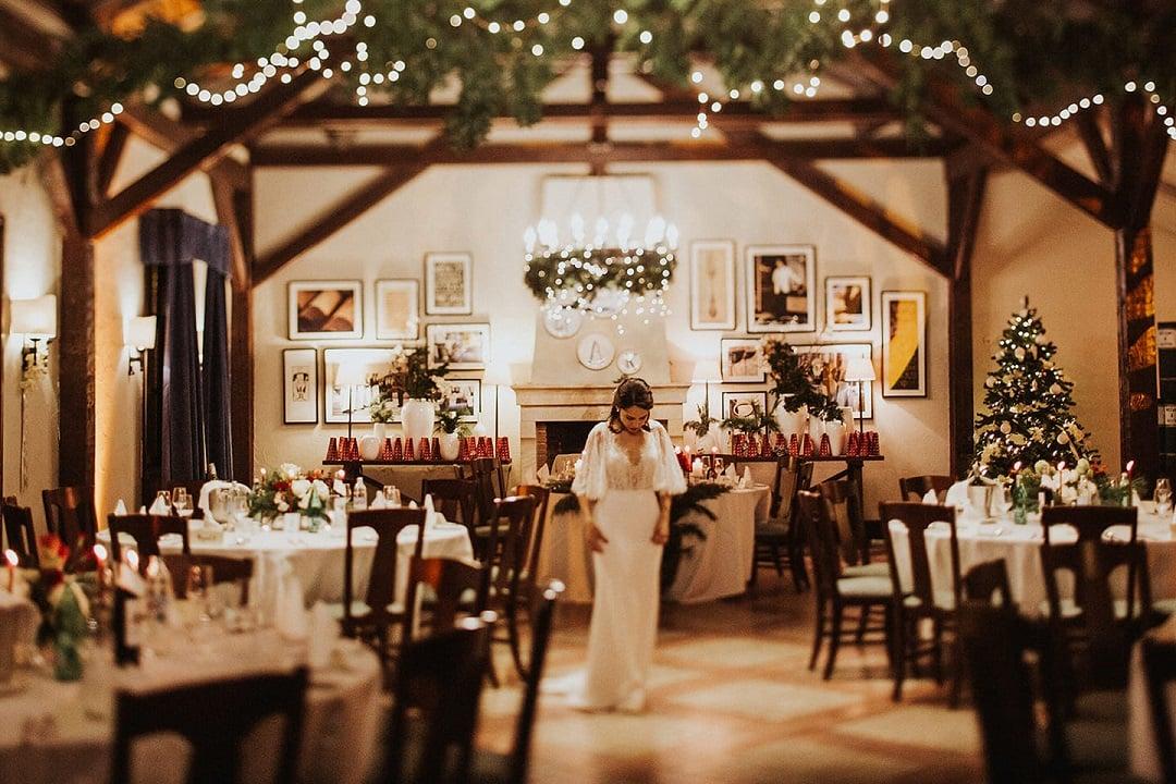 Destination Wedding Planners Croatia - member of the Destination Wedding Directory by Weddings Abroad Guide