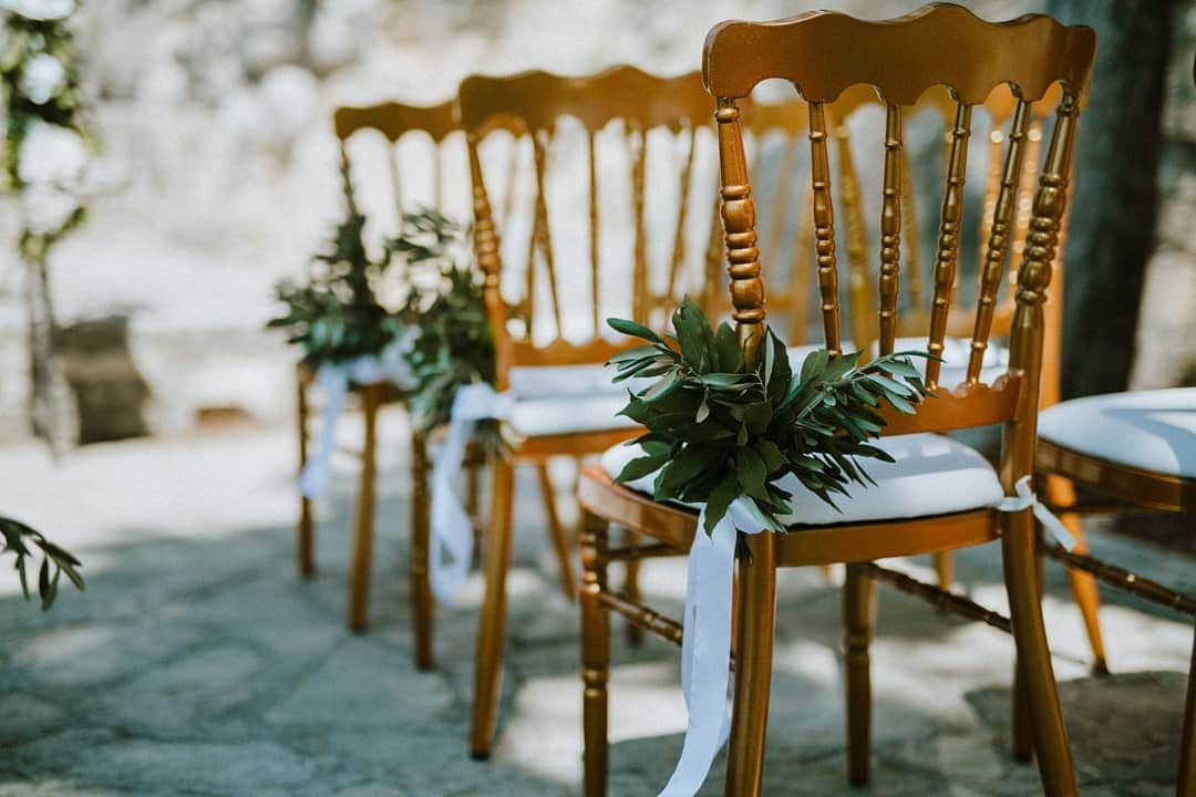 Something Blue Weddings - Croatian Wedding Planner