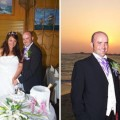 real wedding paphos cyprus sophie and jon