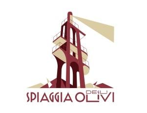 Spiaggia degli Olivi Restaurant & Wedding Venue Lake Garda member of the Destination Wedding Directory by Weddings Abroad Guide
