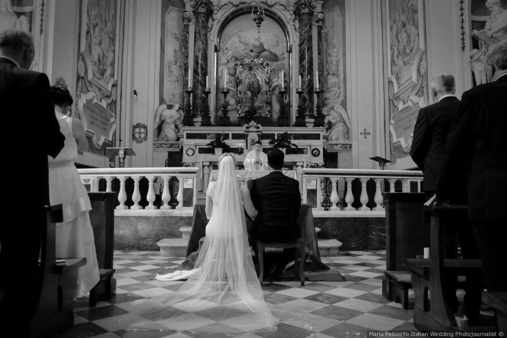 Venue Spotlight AnneMarie & Adrian Review of Borgo Bucciano Wedding Villa in Tuscany | Rosie Meleady, Ronan Skelly, Mario Feliciello Studio