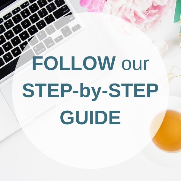 Step_by-Step Destination Wedding Guide by Weddings Abroad Guide