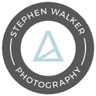 Stephen Walker Photographer - Destination Wedding Photographer UK, Europe & Worldwide - member of the Destination Wedding Directory by Weddings Abroad Guide