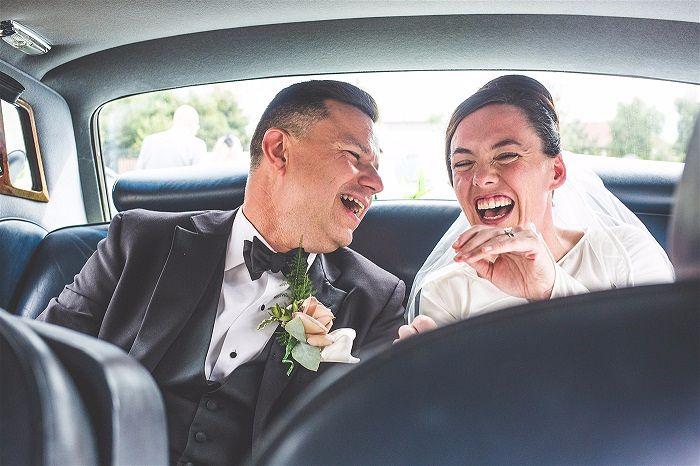 Stephen Walker Photography  - Destination Wedding Photographer UK, Europe & Worldwide - member of the Destination Wedding Directory by Weddings Abroad Guide