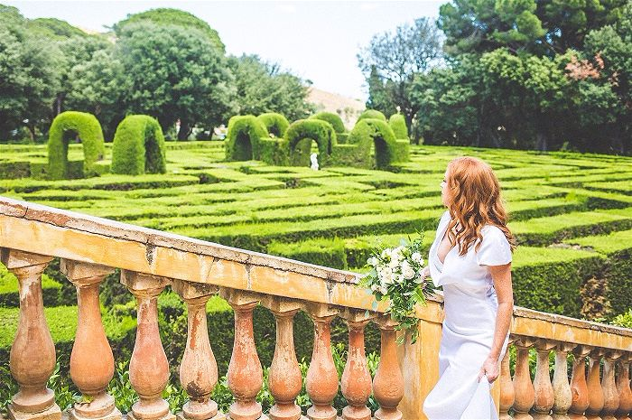 Stephen Walker Photographer - Destination Wedding Photographer UK, Europe & Worldwide - member of the Destination Wedding Directory by Weddings Abroad Guide