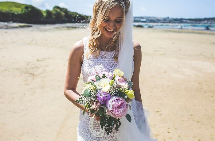 Stephen Walker Photography - Destination Wedding Photographer UK, Europe & Worldwide - member of the Destination Wedding Directory by Weddings Abroad Guide