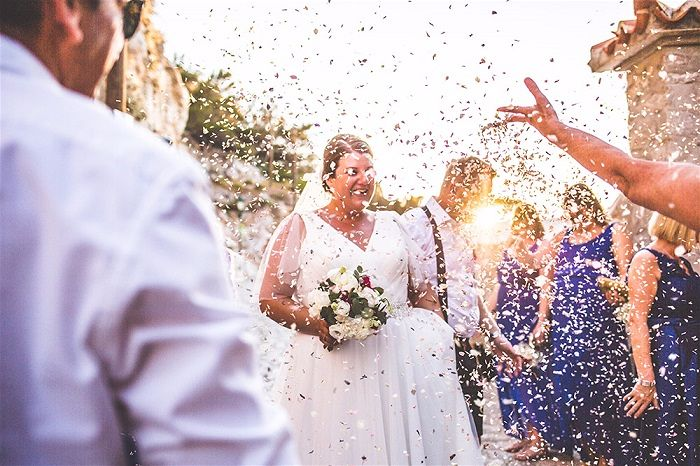Stephen Walker Photography  - Destination Wedding Photography UK, Europe & Worldwide - member of the Destination Wedding Directory by Weddings Abroad Guide