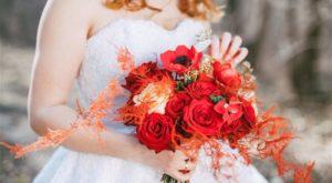 Styled Wedding Shoot in Vienna <br>Metamorphoses