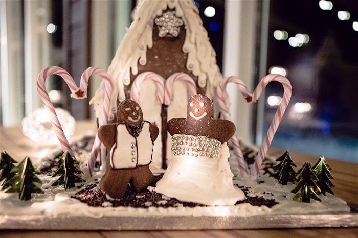 Sun and Snow Weddings - Crete & Lapland Wedding Planning Agency member of the Destination Wedding Directory by WeddingsAbroadGuide.com