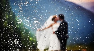 Sunday Snapshot <br> Wedding Photography Romania