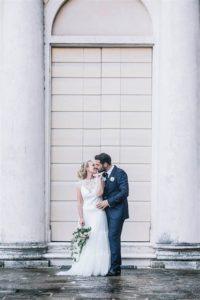 Tramontina Studio Destination Wedding Photography | Testimonial A&C