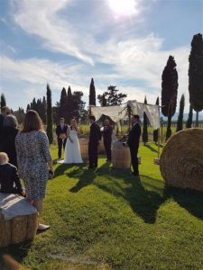 Country Resort Guadalupe Tuscany Resort Wedding Venue & Accommodation - member of the Destination Wedding Directory by Weddings Abroad Guide