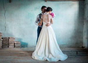 Tramontina Studio Destination Wedding Photography | Testimonial A&M
