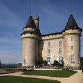 France Destination Guides & Wedding Venue Reviews // The Princess Château // Wedding Venue the Lot France // Your Wedding Planner France
