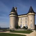 France Destination Guides & Wedding Venue Reviews // The Princess Château // Wedding Venue the Lot France // Your Wedding Planner France