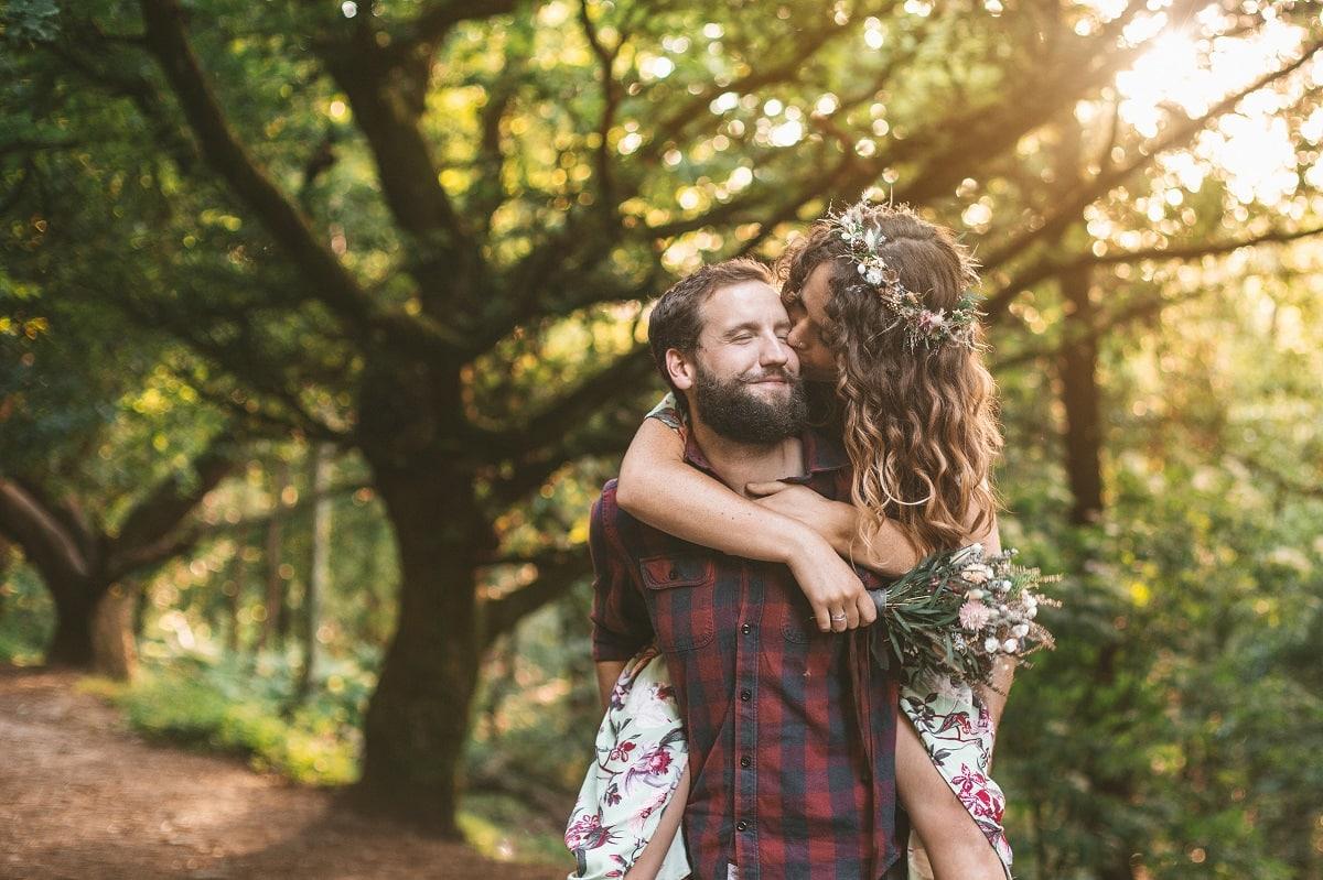 The Destination Wedding Co Wedding Planners Europe